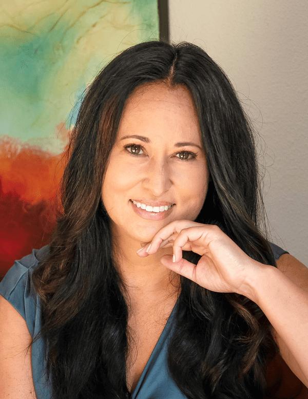 Michelle Nitz