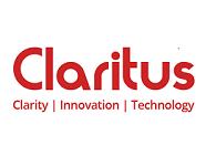 Claritus