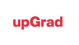 upGrad