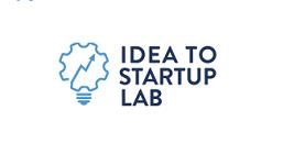 Idea to Startup Lab