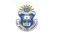 O.P. Jinal Global University