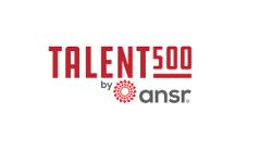 Talent 500